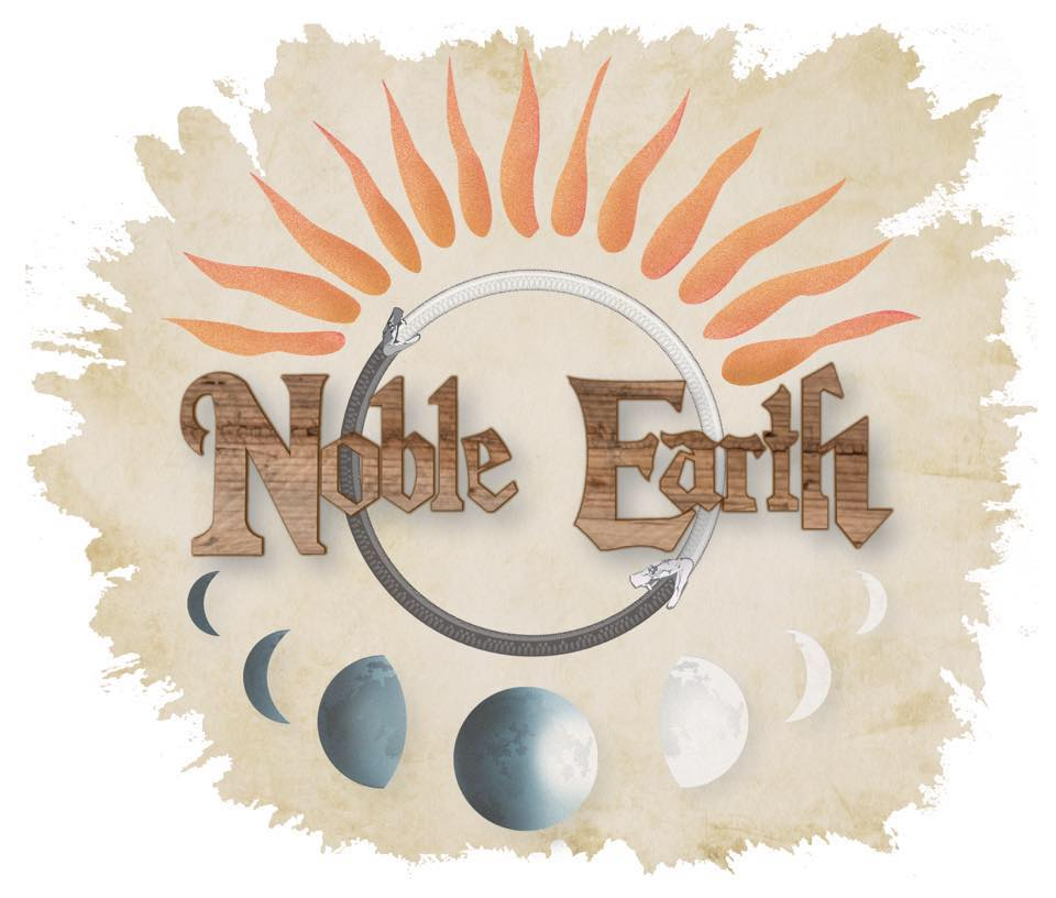 Noble Earth
